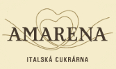 Italian patisserie Amarena