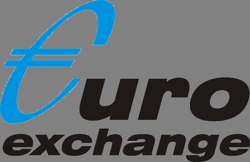 Euroexchange