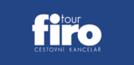 FIRO-tour