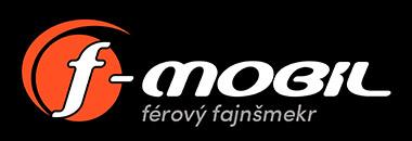 F-Mobil