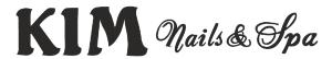 Kim Nails & Spa