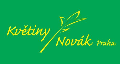 Květiny Novák