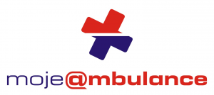 Moje Ambulance general practitioners