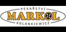 Markol bakery