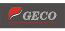 Tobacco-press GECO