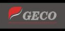 Tabák-tisk GECO