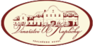 Winery U Kapličky