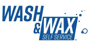 Wash & Wax – brzy otevíráme